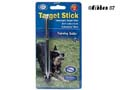 Pekpinne Target stick Clix