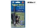 Pekpinne Target stick Clix