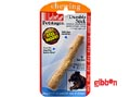 Durable Stick Mini Petstages