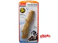 Durable Stick Large Petstages