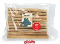 Tuggrulle Premium Thai Beeztees 10-p