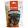 Boxby Superfood Laxgodis