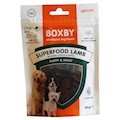 Boxby Superfood Lammgodis
