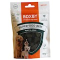 Boxby Superfood Beefgodis
