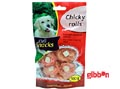 Delisnacks Chicky rolls