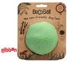 Hundleksak Ihålig Boll Beco XL Grön
