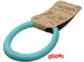 Hundleksak Ring Beco Small Bl