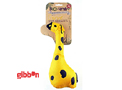 Hundleksak George the Giraffe Beco