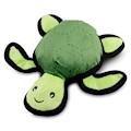 Hundleksak Turtle Medium Beco