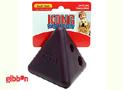 Hundleksak Kong Pawzzles Pyramid Small