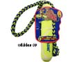Hundleksak Kong Air Fetch Stick m. Rep M