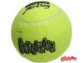 Hundleksak Kong Air Squeaker LargeTennisboll