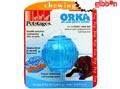 Hundleksak Orka Petstages Tennisboll