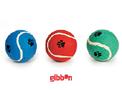 Hundleksak Tennisboll Jumbo