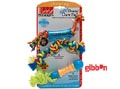 Petstages Mini Dental Play Pack
