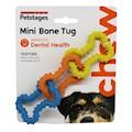 Petstages Mini Bone Tug
