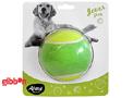 Hundleksak Tennisboll Maxi Aimé