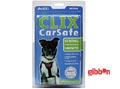 Bilsele Clix svart Medium