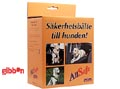 Bilsele Allsafe Medium