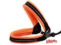 Sele Tre Ponti Fleece Orange/band