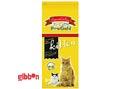Pro Gold Katt Kitten 34/22