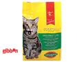 Lulu kattfoder