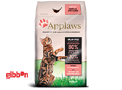 Applaws katt Adult Chicken&Salmon