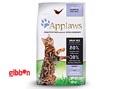 Applaws katt Adult Chicken&Duck