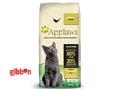 Applaws katt Adult Chicken Senior