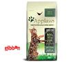 Applaws katt Adult Chicken&Lamb