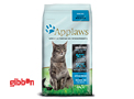 Applaws katt Adult Fish&Salmon