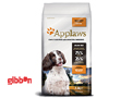 Applaws Hund Adult Chicken Small&Medium