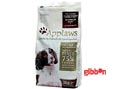 Applaws Hund Adult Chicken/Lamb Small&Medium