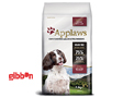 Applaws Hund Adult Chicken/Lamb Small&Medium
