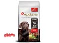 Applaws Hund Adult Large