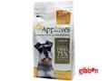 Applaws Hund Chicken Senior