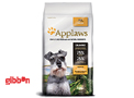 Applaws Hund Chicken Senior
