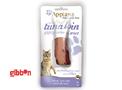 Applaws katt påse Godis Tuna Loin i fisksås