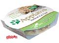Applaws katt Pod Chickenbreast+Rice
