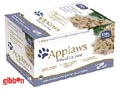 Applaws katt Pod Mix Chicken Selection
