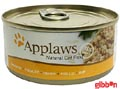 Applaws katt konserv Chicken Breast
