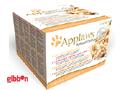 Applaws katt konserv Chicken DeLuxe pack