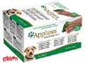 Applaws hund Paté Country Selection Chicken,Lamb, Salmon