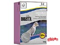 Bozita Feline Hair &amp; Skin - Sensitive