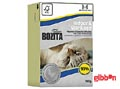 Bozita Feline Indoor &amp; Sterilised