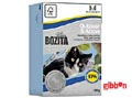 Bozita Feline Outdoor &amp; Active
