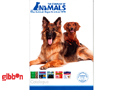 Company of Animals katalog